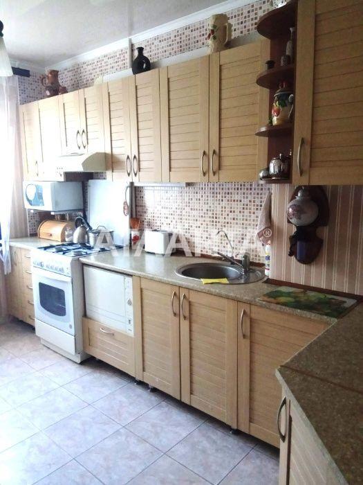 Продается 3-комнатная Квартира на ул. Добровольского Пр. — 47 000 у.е.