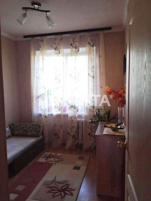 Продается 3-комнатная Квартира на ул. Добровольского Пр. — 47 000 у.е. (фото №5)
