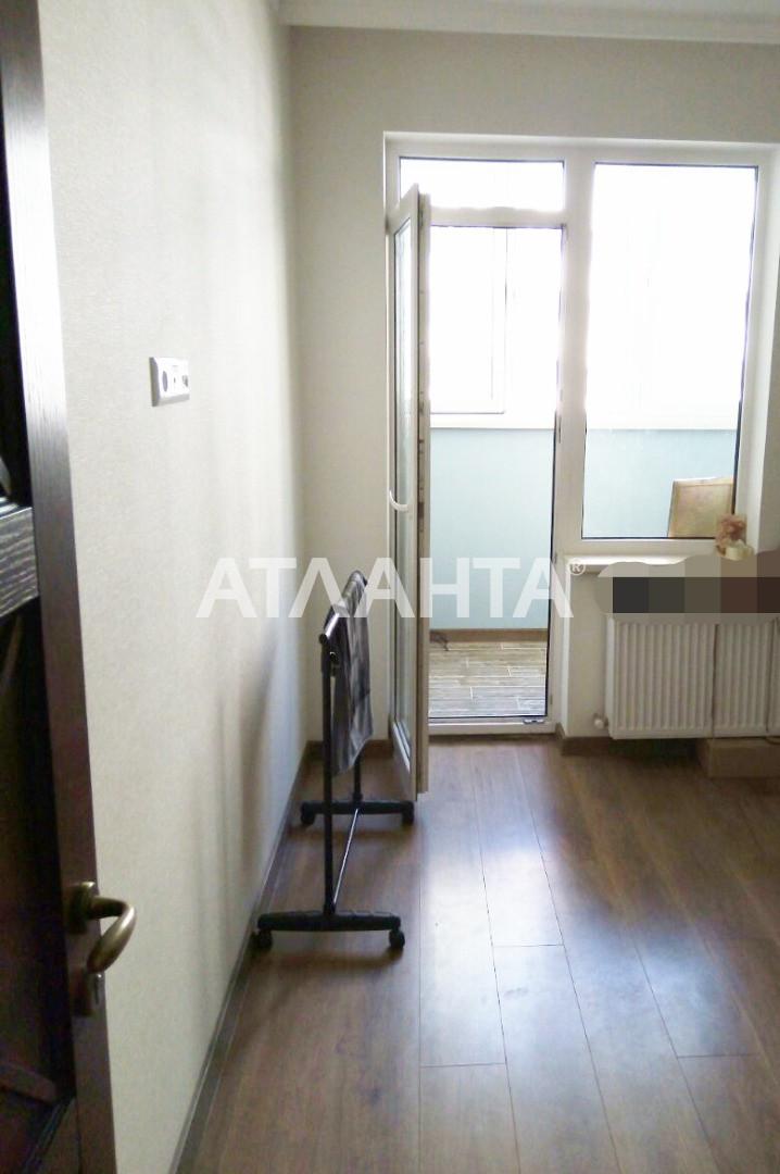Продается 2-комнатная Квартира на ул. Радужный М-Н — 53 000 у.е. (фото №3)