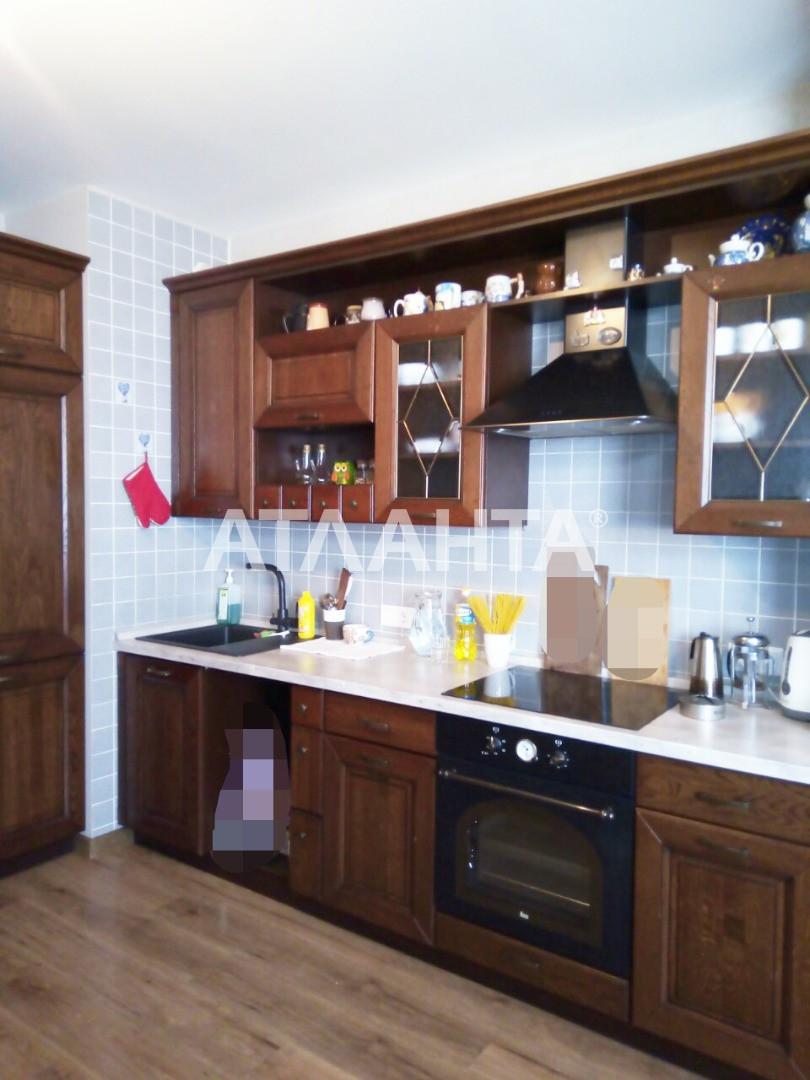 Продается 2-комнатная Квартира на ул. Радужный М-Н — 53 000 у.е. (фото №6)