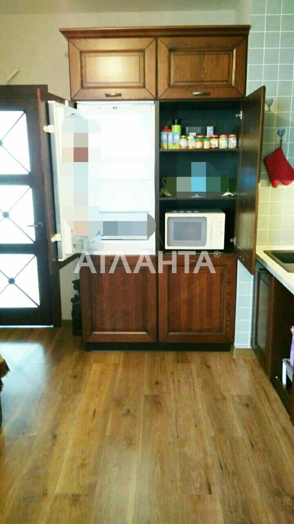 Продается 2-комнатная Квартира на ул. Радужный М-Н — 53 000 у.е. (фото №7)