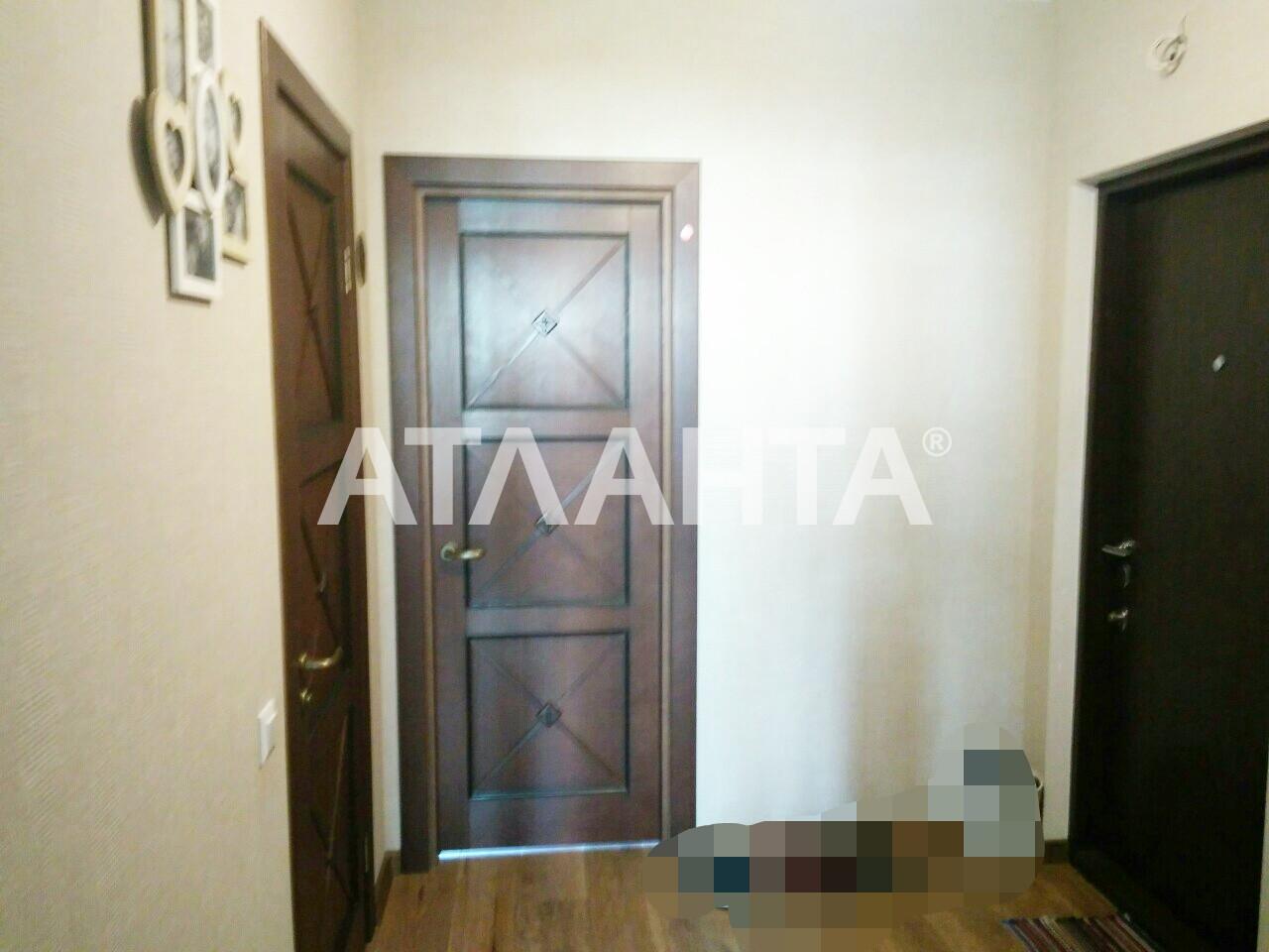 Продается 2-комнатная Квартира на ул. Радужный М-Н — 53 000 у.е. (фото №8)