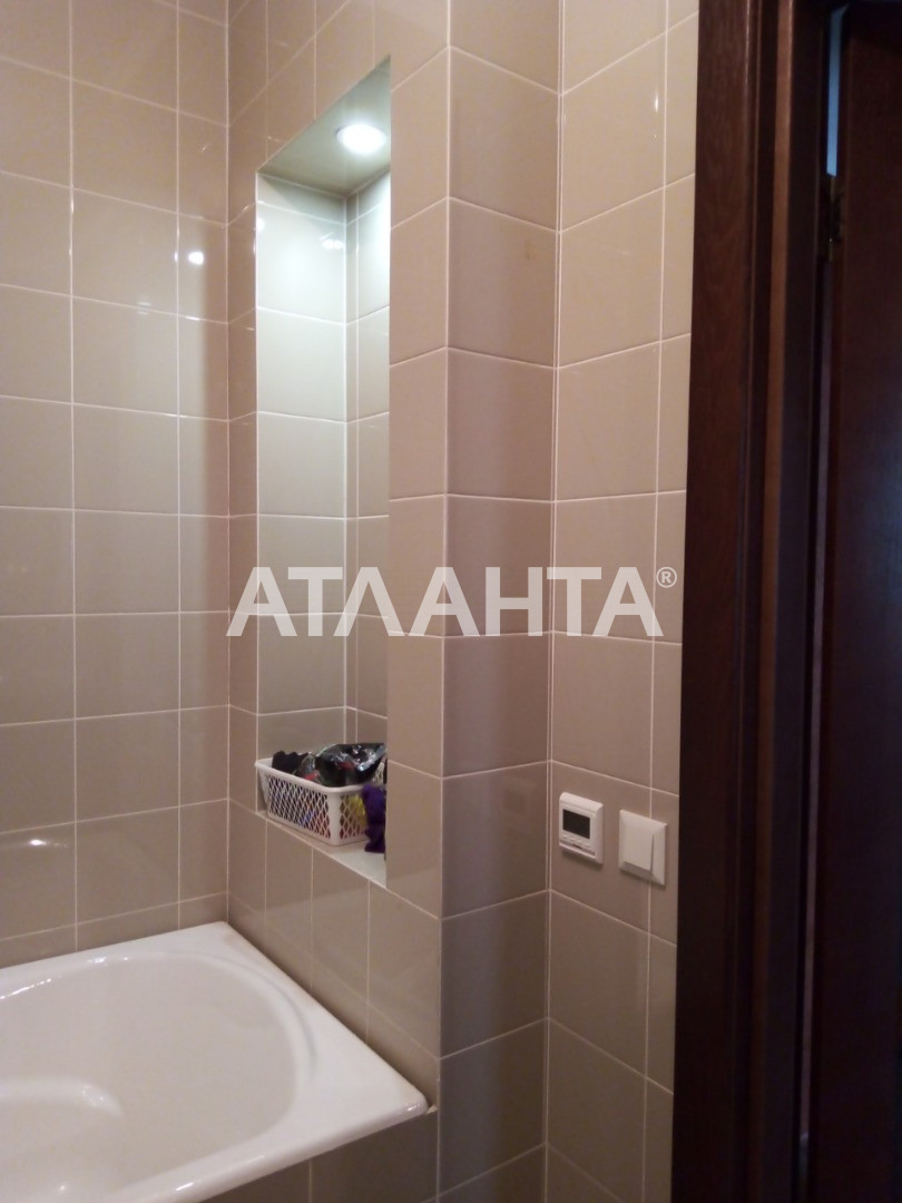 Продается 2-комнатная Квартира на ул. Радужный М-Н — 53 000 у.е. (фото №10)