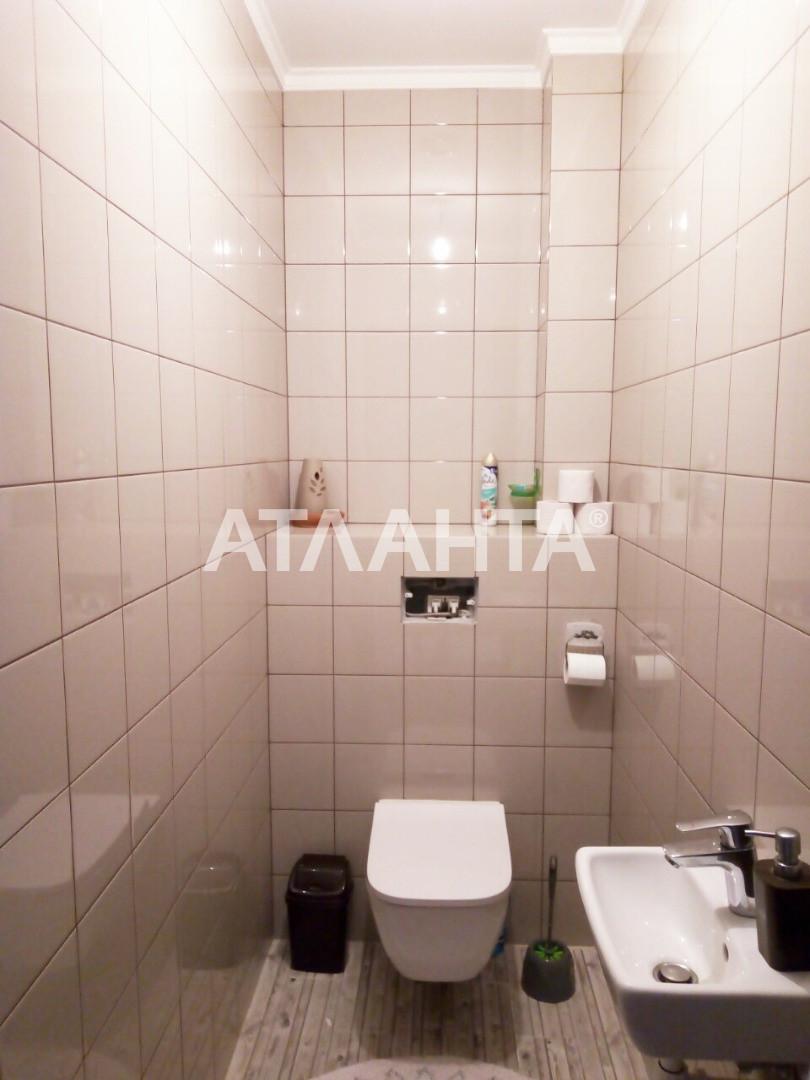 Продается 2-комнатная Квартира на ул. Радужный М-Н — 53 000 у.е. (фото №11)