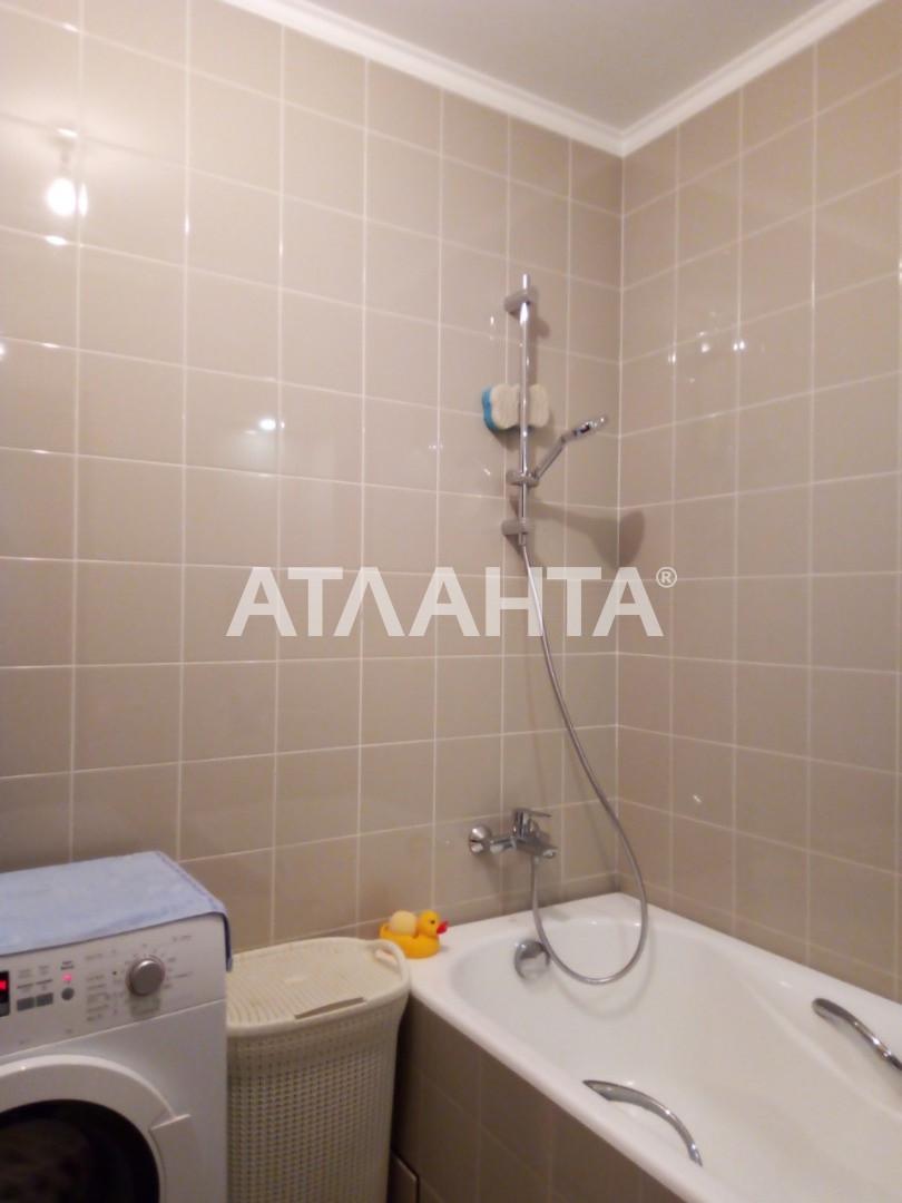 Продается 2-комнатная Квартира на ул. Радужный М-Н — 53 000 у.е. (фото №12)