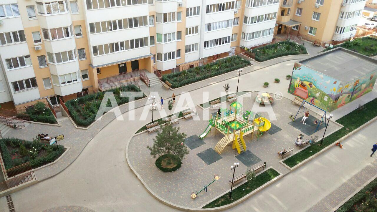 Продается 2-комнатная Квартира на ул. Радужный М-Н — 53 000 у.е. (фото №13)