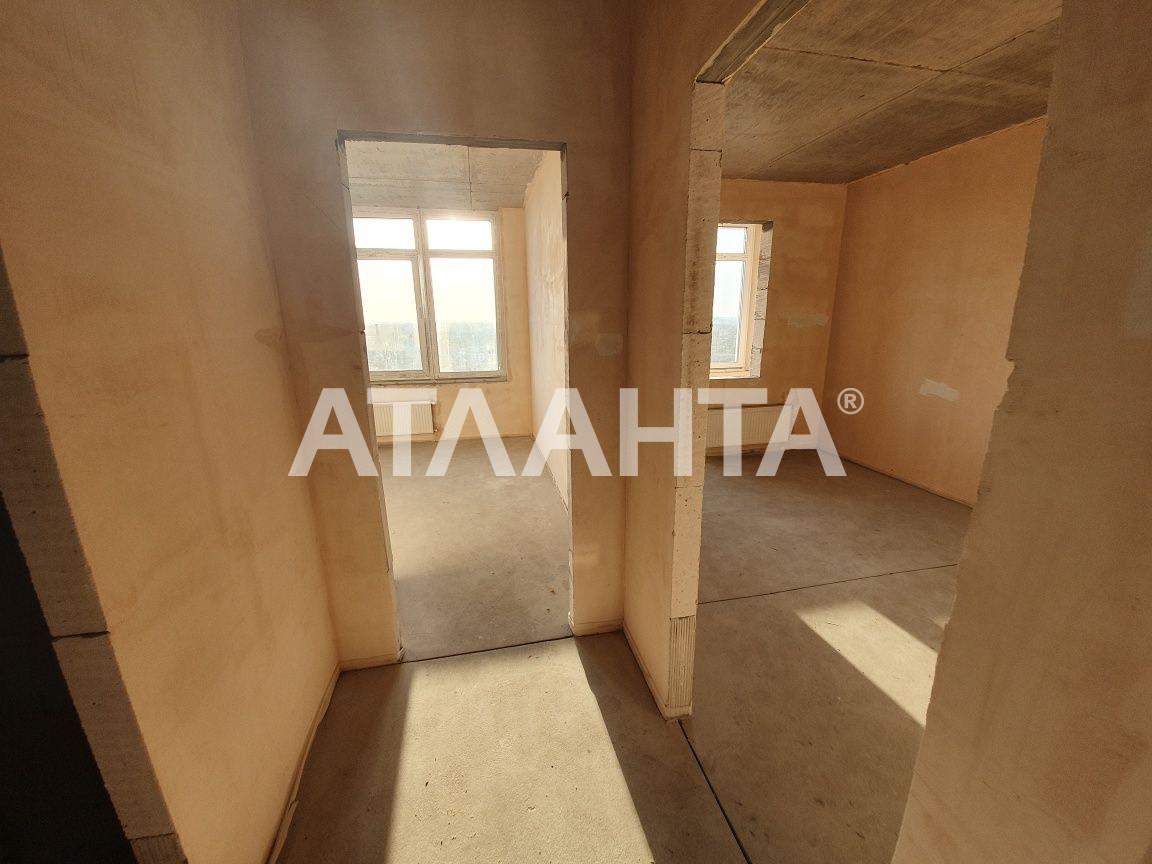 Продается 1-комнатная Квартира на ул. Бассейная — 27 000 у.е. (фото №4)