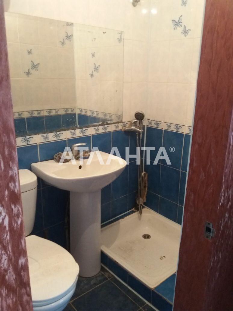 Продается Многоуровневая Квартира на ул. Ленинградская — 39 000 у.е. (фото №4)