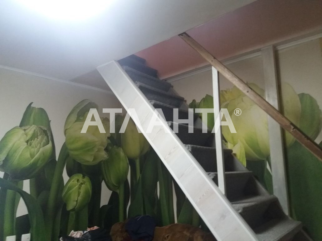 Продается Многоуровневая Квартира на ул. Ленинградская — 39 000 у.е.