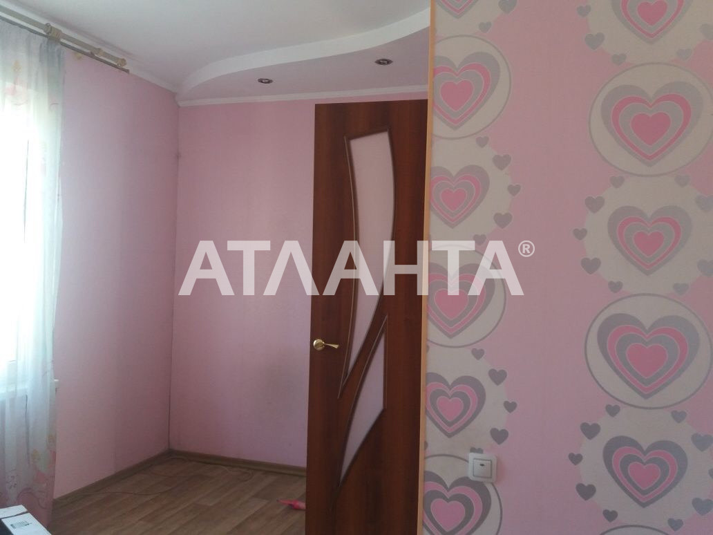Продается Многоуровневая Квартира на ул. Ленинградская — 39 000 у.е. (фото №6)