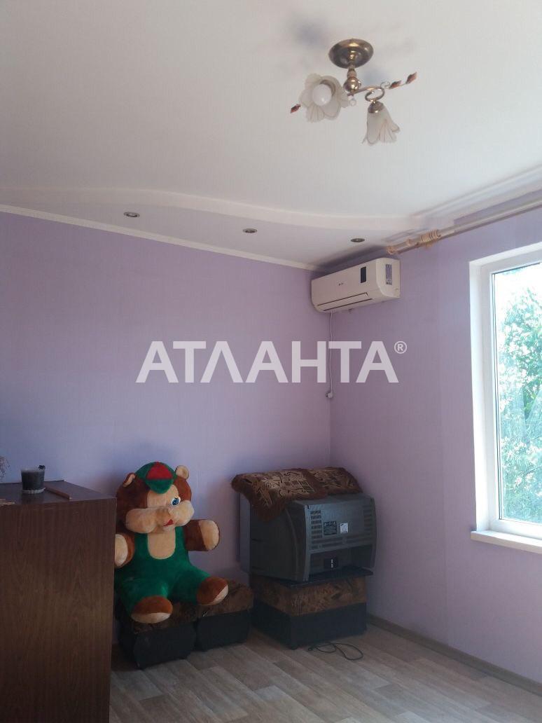 Продается Многоуровневая Квартира на ул. Ленинградская — 39 000 у.е. (фото №8)
