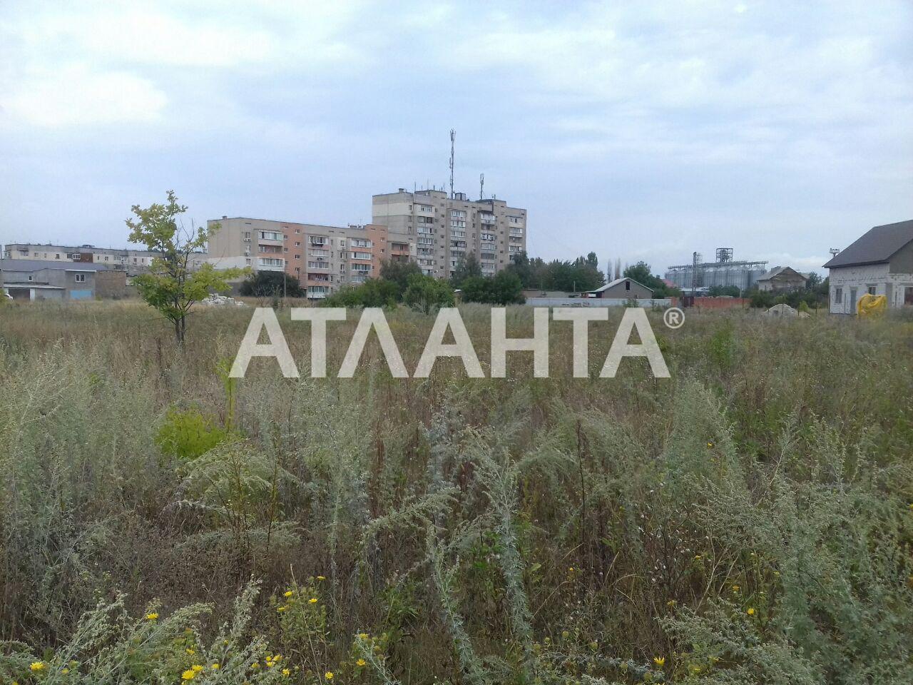 Продается Земельный участок на ул. Интернационалистов — 9 000 у.е.