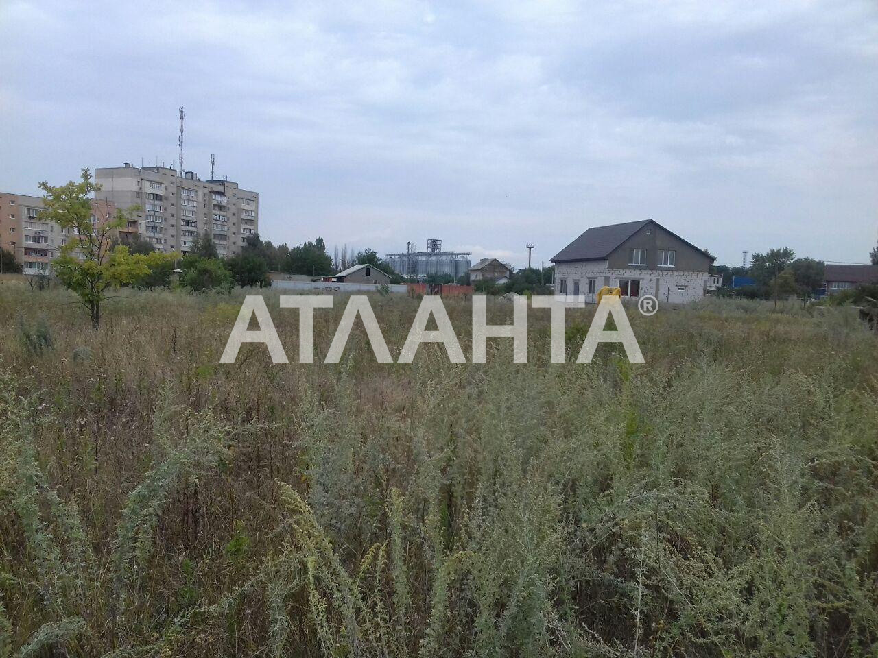 Продается Земельный участок на ул. Интернационалистов — 9 000 у.е. (фото №2)