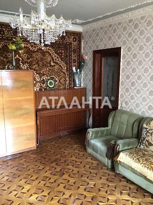 Продается Коммунальная на ул. Добровольского Пр. — 41 000 у.е. (фото №7)