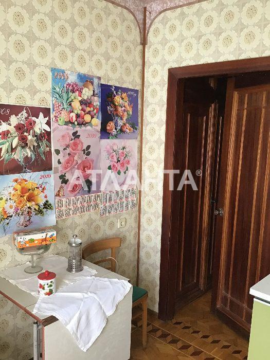 Продается Коммунальная на ул. Добровольского Пр. — 41 000 у.е. (фото №14)