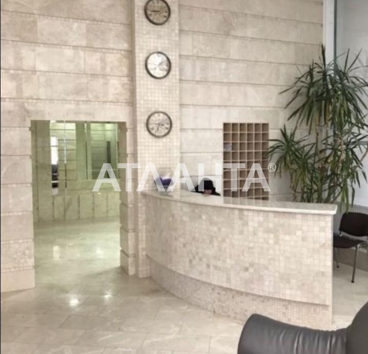 Продается 1-комнатная Квартира на ул. Гагаринское Плато — 26 000 у.е. (фото №3)