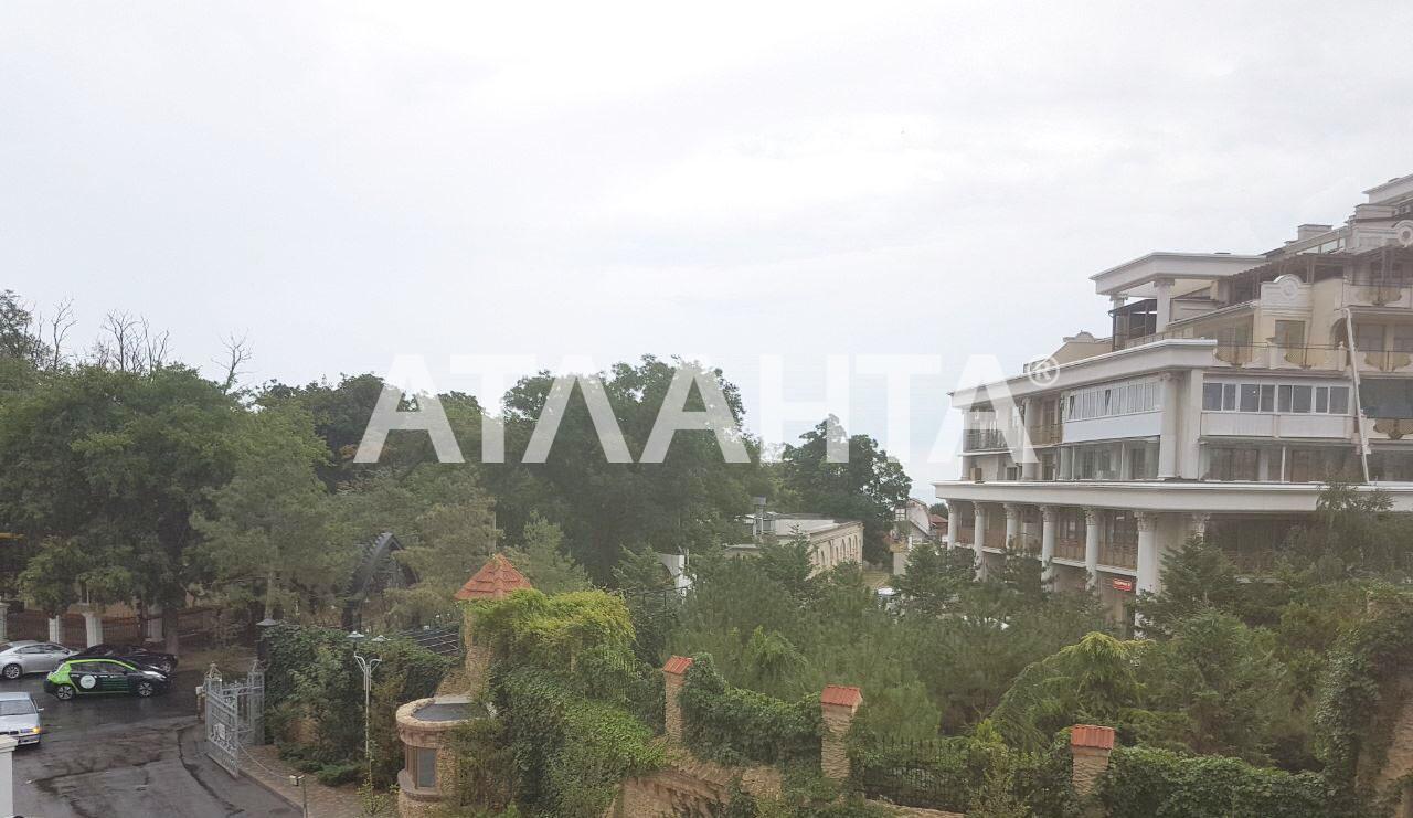 Продается 1-комнатная Квартира на ул. Гагаринское Плато — 26 000 у.е. (фото №5)