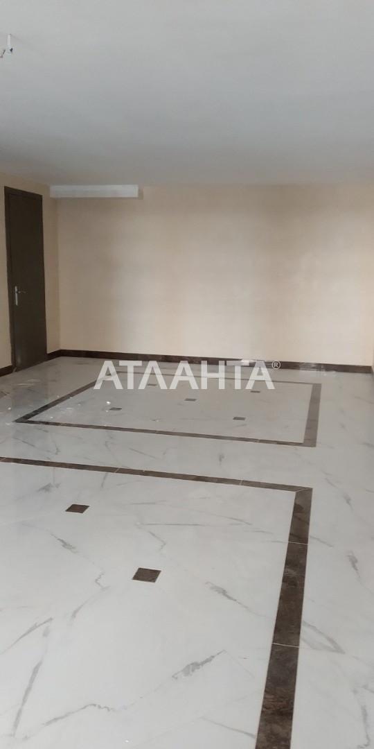 Продается 1-комнатная Квартира на ул. Сахарова — 17 000 у.е. (фото №2)