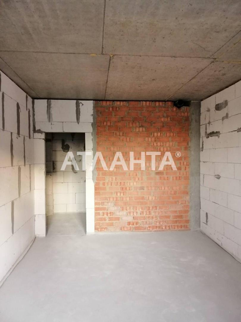 Продается 1-комнатная Квартира на ул. Сахарова — 17 000 у.е. (фото №7)