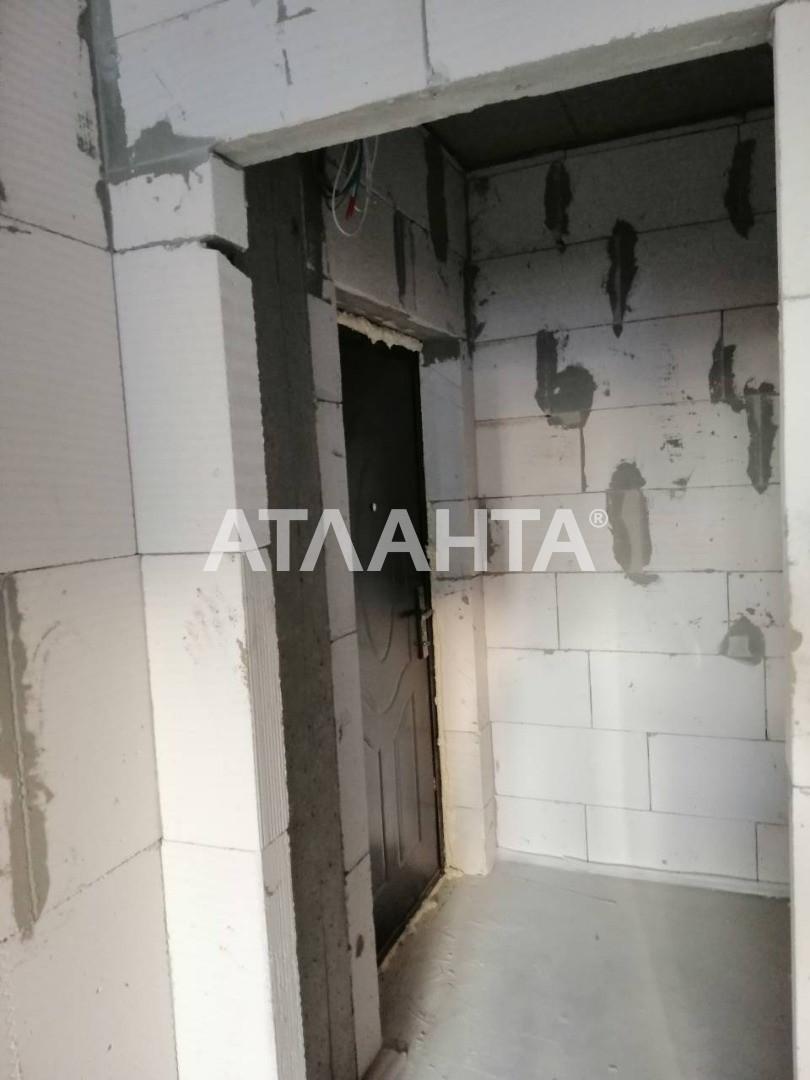 Продается 1-комнатная Квартира на ул. Сахарова — 17 000 у.е. (фото №12)