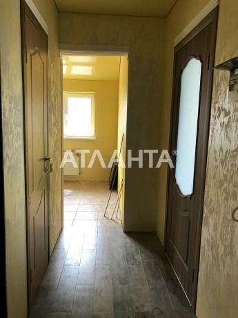 Продается 1-комнатная Квартира на ул. Невского Александра — 24 000 у.е. (фото №5)