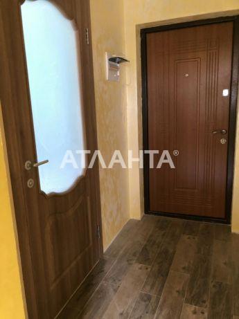 Продается 1-комнатная Квартира на ул. Невского Александра — 24 000 у.е. (фото №6)