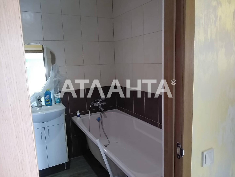 Продается 1-комнатная Квартира на ул. Невского Александра — 24 000 у.е. (фото №3)