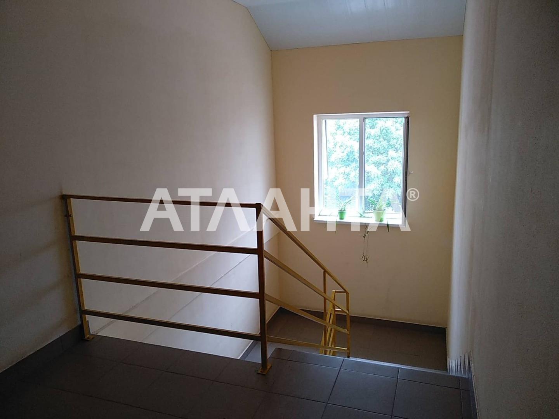Продается 1-комнатная Квартира на ул. Невского Александра — 24 000 у.е. (фото №7)