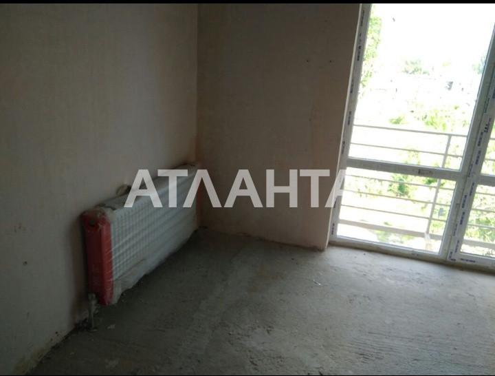 Продается 1-комнатная Квартира на ул. Пересыпская 7-Я — 11 000 у.е.