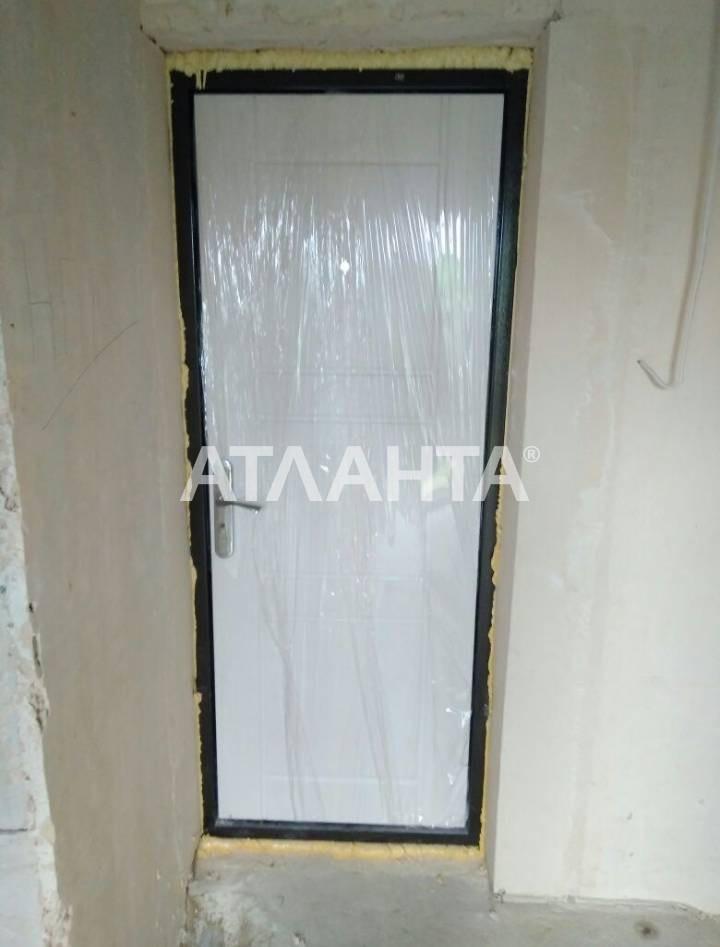 Продается 1-комнатная Квартира на ул. Пересыпская 7-Я — 11 000 у.е. (фото №4)