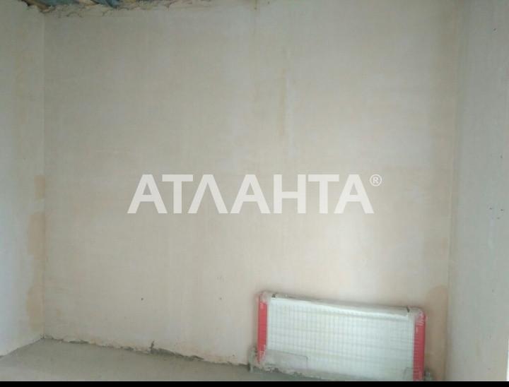 Продается 1-комнатная Квартира на ул. Пересыпская 7-Я — 11 000 у.е. (фото №5)