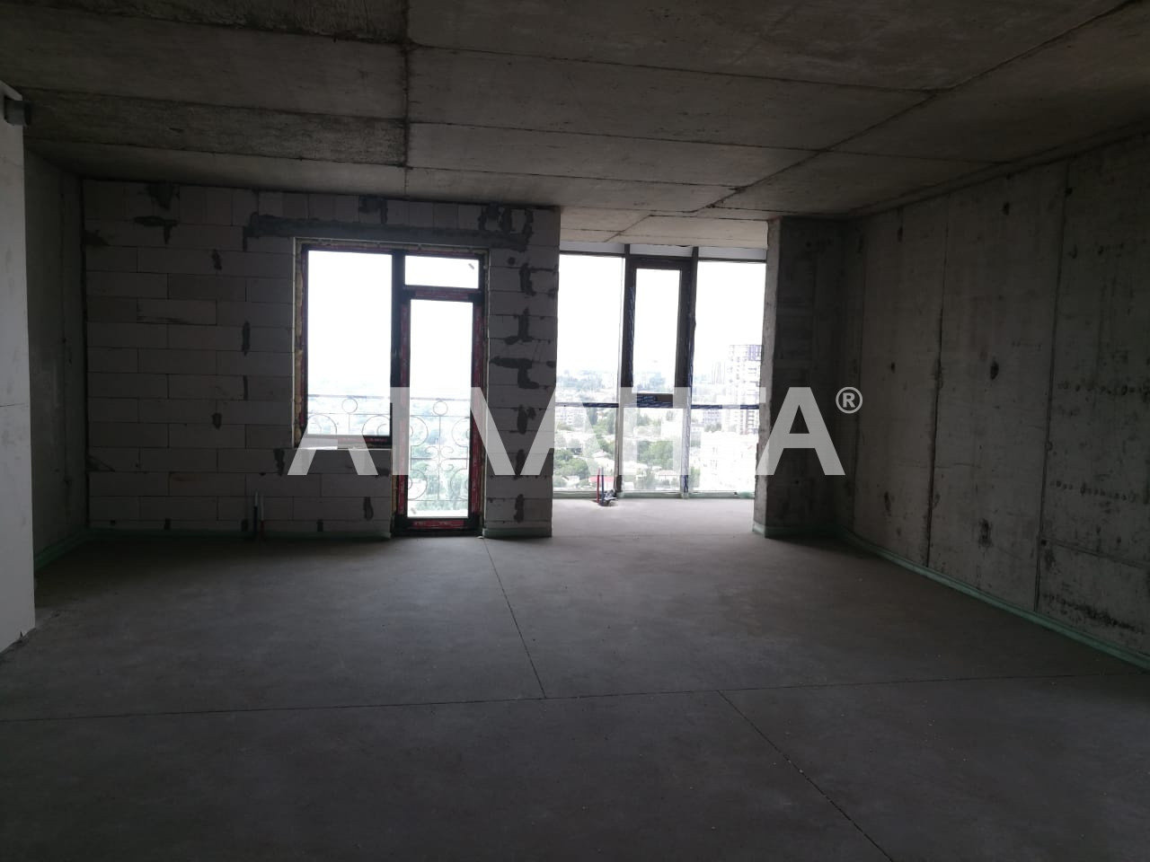 Продается 2-комнатная Квартира на ул. Педагогическая — 72 000 у.е.