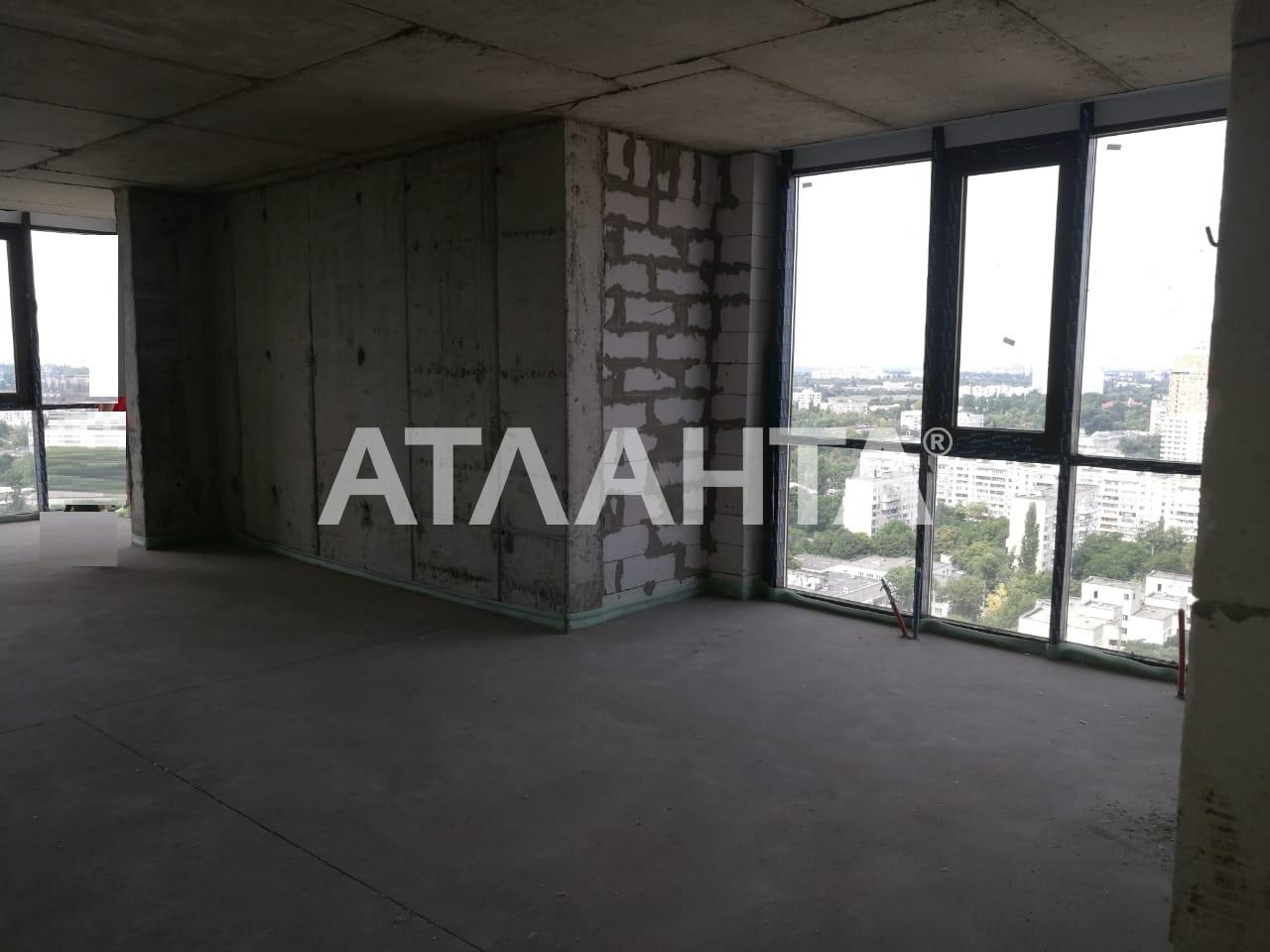 Продается 2-комнатная Квартира на ул. Педагогическая — 72 000 у.е. (фото №4)