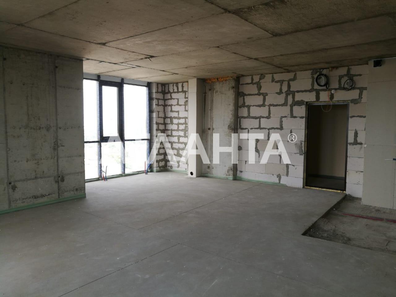 Продается 2-комнатная Квартира на ул. Педагогическая — 72 000 у.е. (фото №6)