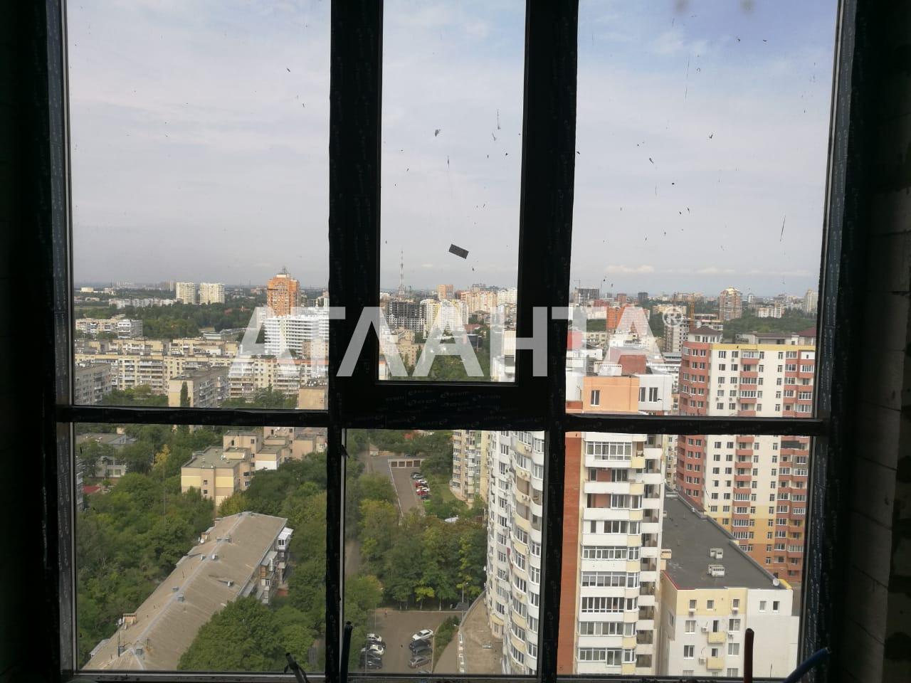 Продается 2-комнатная Квартира на ул. Педагогическая — 72 000 у.е. (фото №9)