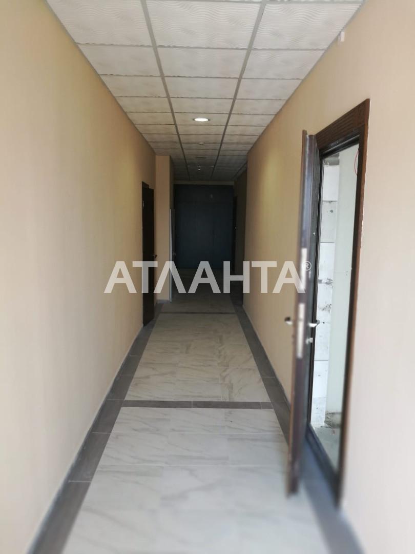 Продается 2-комнатная Квартира на ул. Педагогическая — 72 000 у.е. (фото №10)