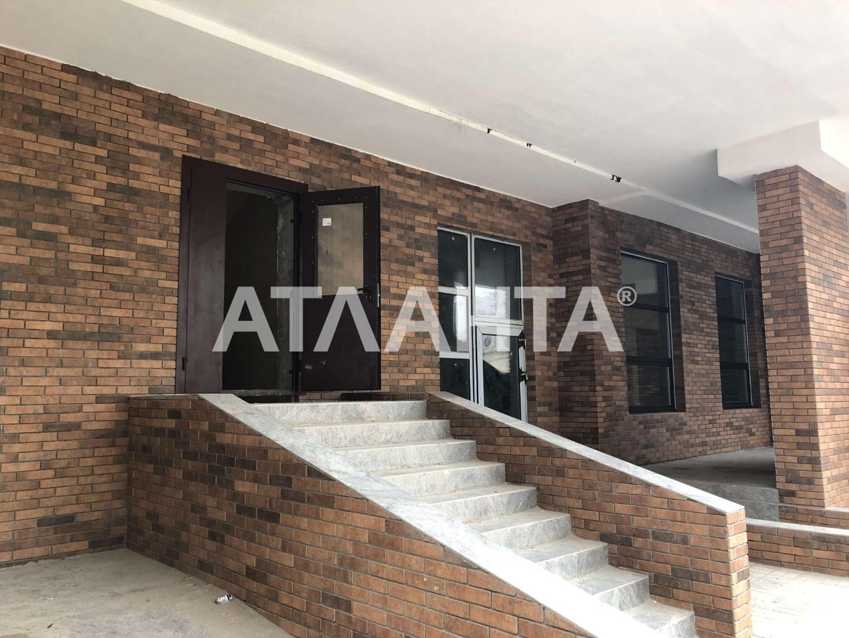 Продается 2-комнатная Квартира на ул. Марсельская — 37 000 у.е. (фото №2)
