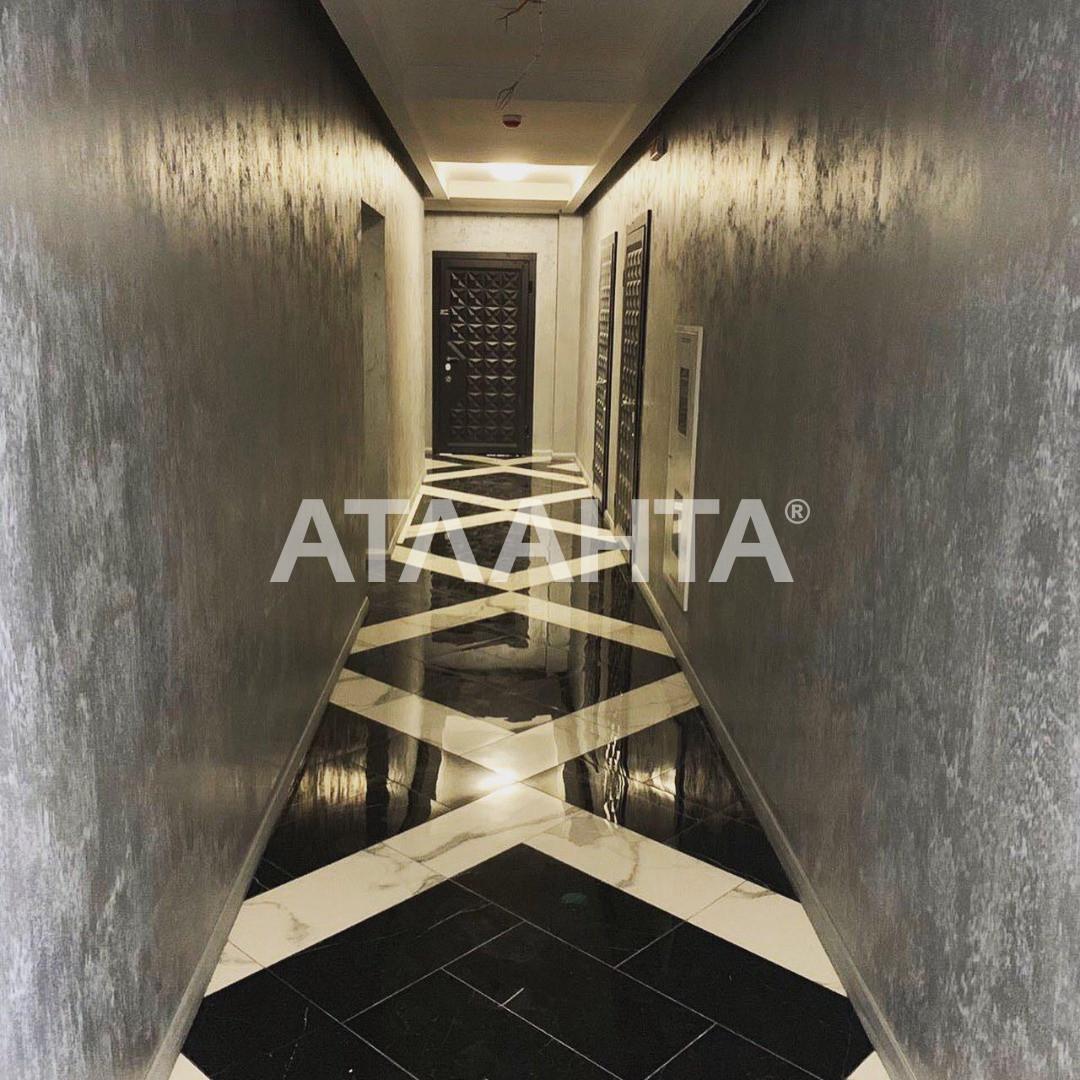 Продается 2-комнатная Квартира на ул. Марсельская — 37 000 у.е. (фото №3)