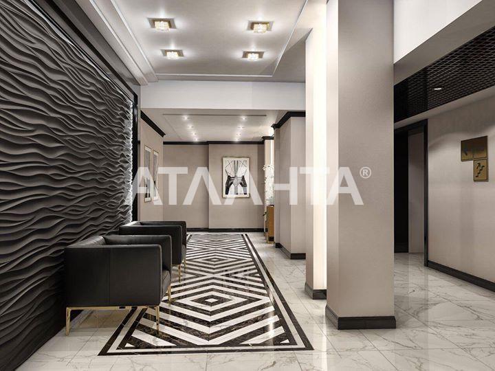 Продается 2-комнатная Квартира на ул. Марсельская — 37 000 у.е. (фото №4)