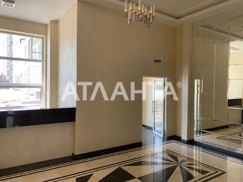 Продается 2-комнатная Квартира на ул. Марсельская — 37 000 у.е. (фото №5)
