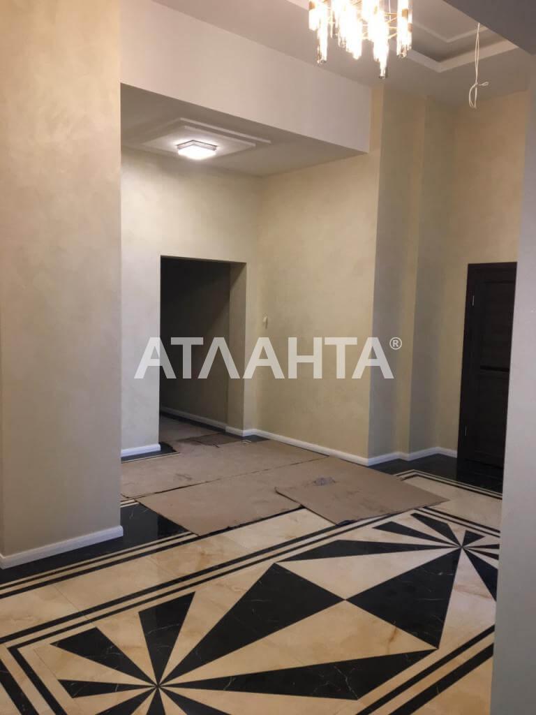 Продается 2-комнатная Квартира на ул. Марсельская — 37 000 у.е. (фото №6)