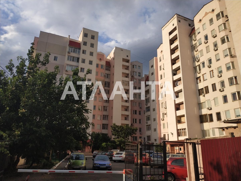 Продается Многоуровневая Квартира на ул. Хвойный Пер. — 155 000 у.е. (фото №13)