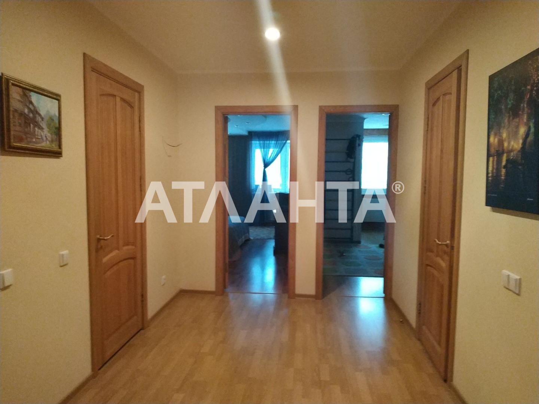 Продается Многоуровневая Квартира на ул. Хвойный Пер. — 155 000 у.е. (фото №6)
