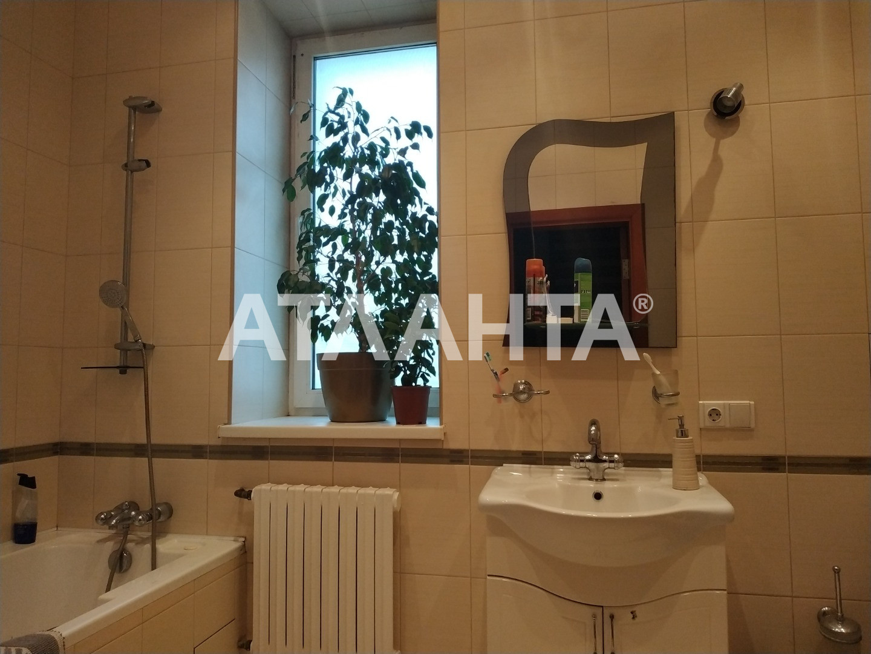 Продается Многоуровневая Квартира на ул. Хвойный Пер. — 155 000 у.е. (фото №7)