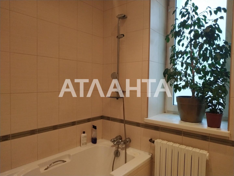Продается Многоуровневая Квартира на ул. Хвойный Пер. — 155 000 у.е. (фото №8)