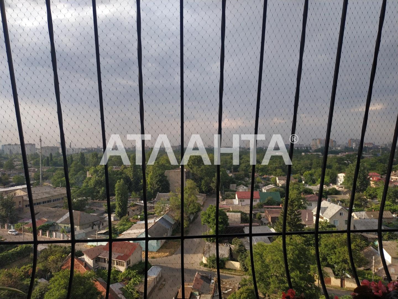Продается Многоуровневая Квартира на ул. Хвойный Пер. — 155 000 у.е. (фото №11)