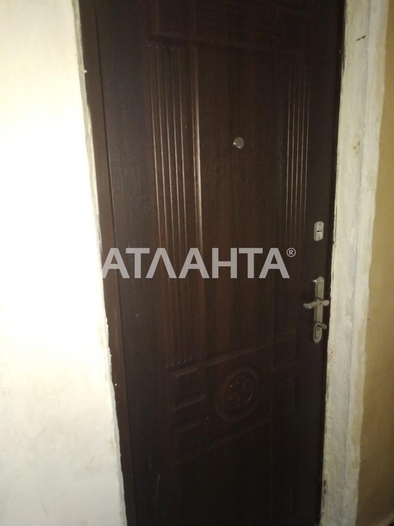 Продается 4-комнатная Квартира на ул. Малиновского Марш. — 43 000 у.е. (фото №4)