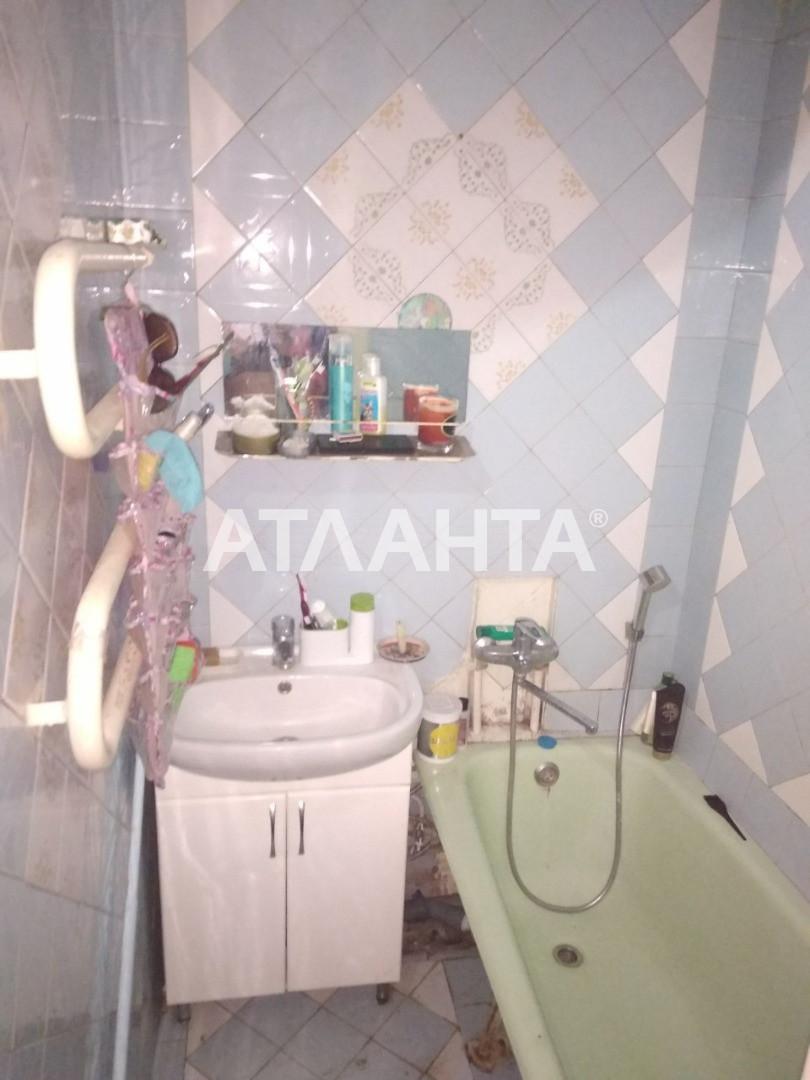 Продается 4-комнатная Квартира на ул. Малиновского Марш. — 43 000 у.е. (фото №6)