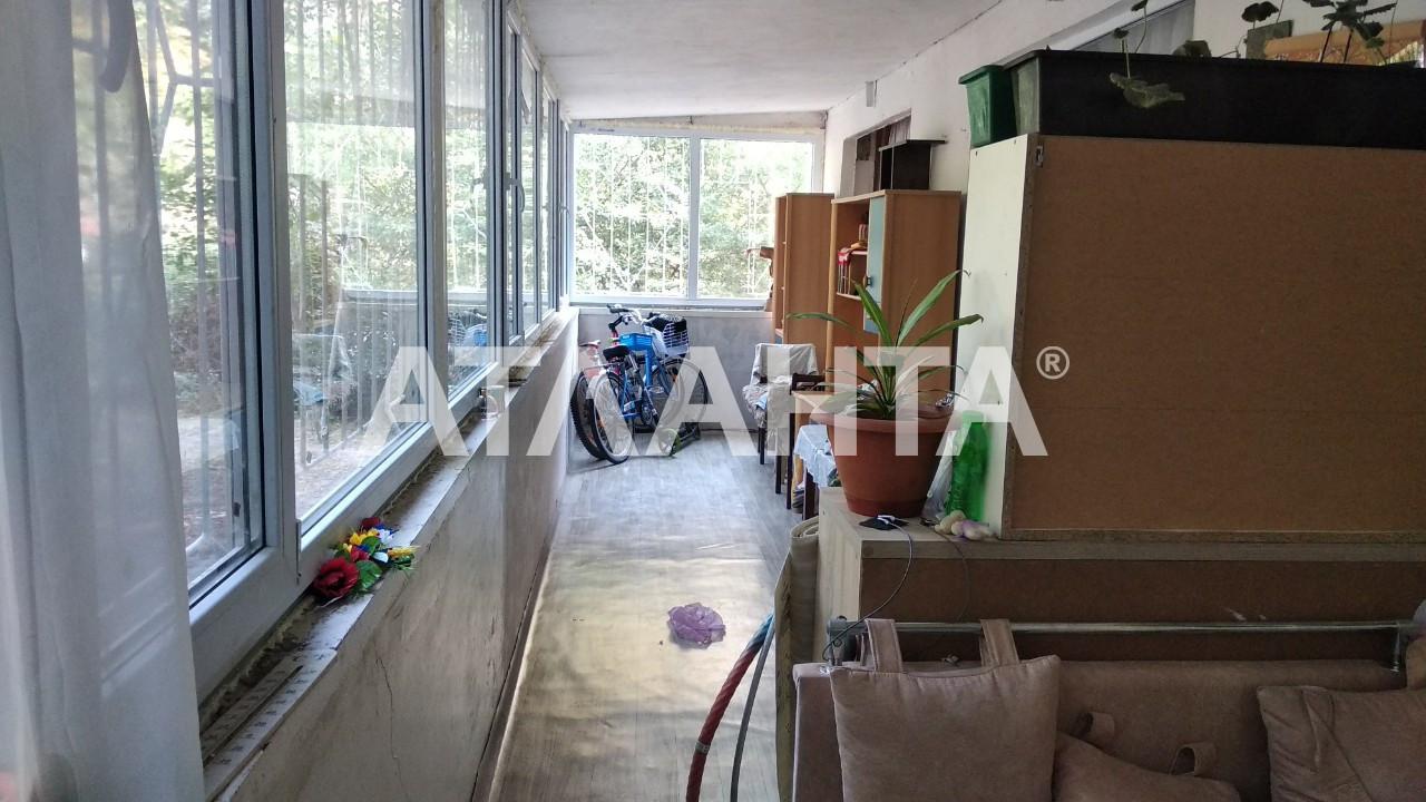 Продается 4-комнатная Квартира на ул. Малиновского Марш. — 43 000 у.е. (фото №10)