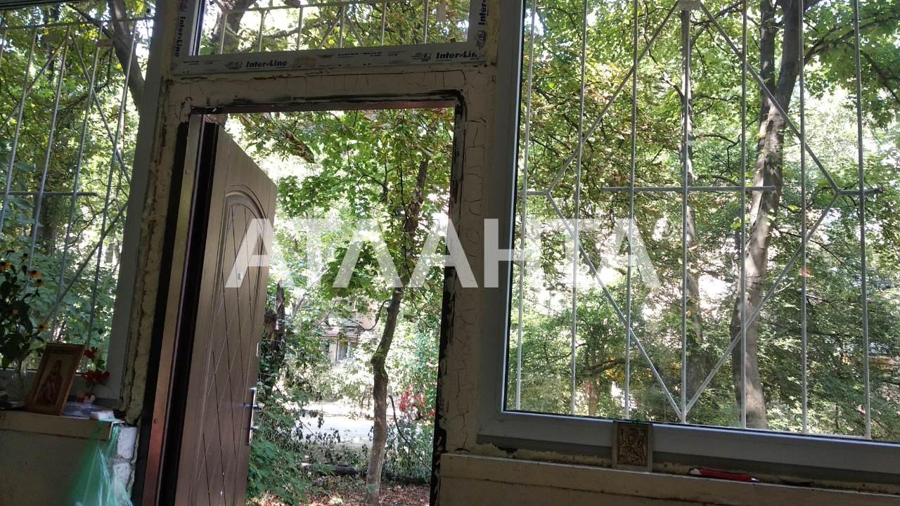 Продается 4-комнатная Квартира на ул. Малиновского Марш. — 43 000 у.е. (фото №11)